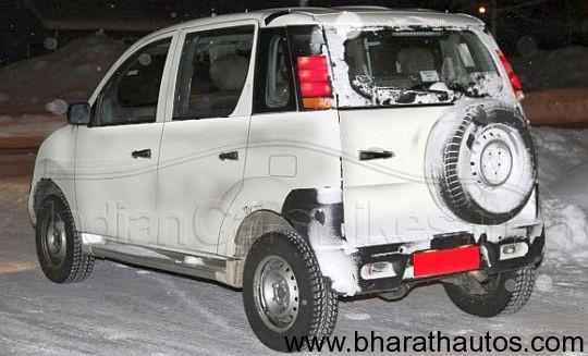 2012-Mahindra-Mini-Xylo-MPV-Render-3