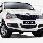 2012-Mahindra-Xylo-Facelift-MPV-Render