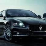 2012-Maserati-Quattroporte-Sport-GT-S-Front