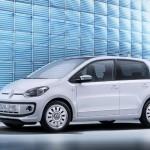 2012-Volkswagen-up-5-door-front