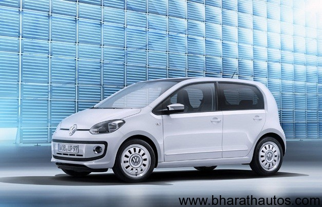 2012-Volkswagen-up-5-door-front