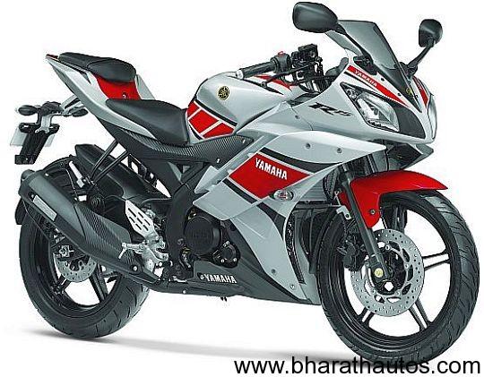2012-Yamaha-R15-Version-2.0-WGP-50th-Anniversary-Edition