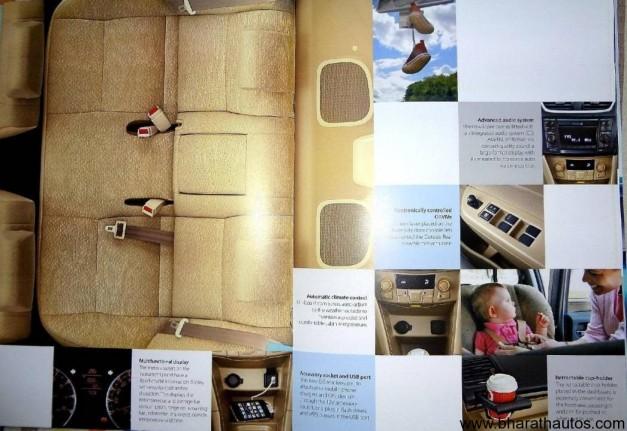 2012_Maruti_Swift_DZire_Brochure_06