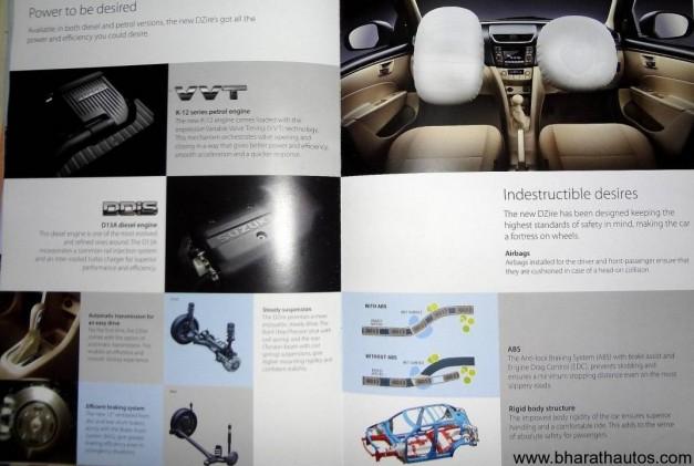 2012_Maruti_Swift_DZire_Brochure_07