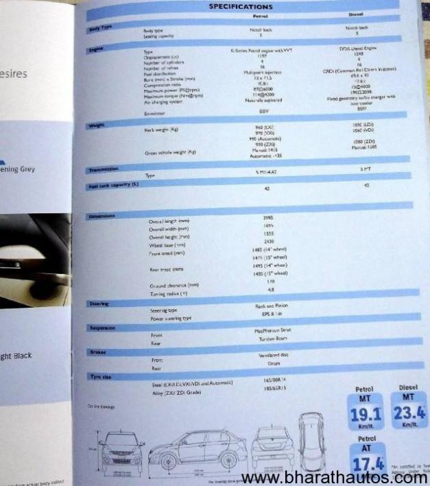 2012_Maruti_Swift_DZire_Brochure_09