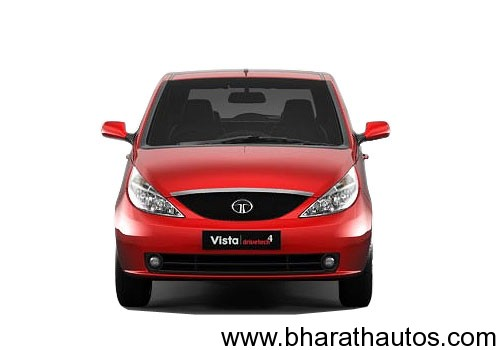 tata motors launched indica vista in nepal at rs 11 86 lakhs