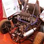 Mangalore Auto Expo 2012 - 002