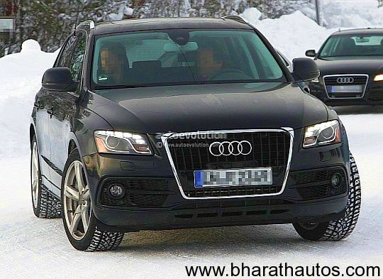 Audi-Q5-Crossover-SUV-Facelift-1