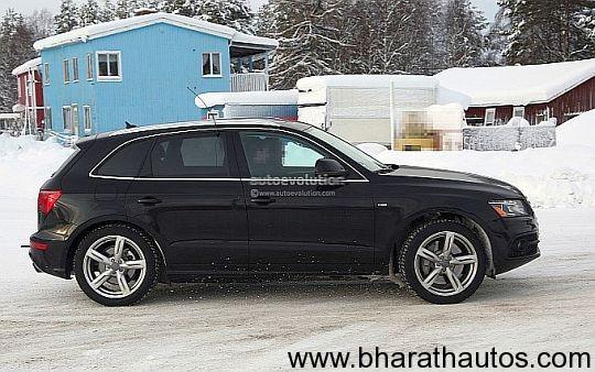 Audi-Q5-Crossover-SUV-Facelift-2