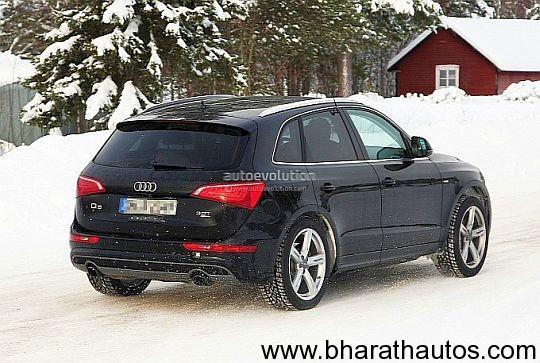 Audi-Q5-Crossover-SUV-Facelift-3