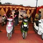 Mangalore Auto Expo 2012 - 023