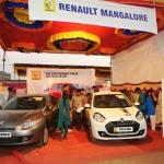 Mangalore Auto Expo 2012 - 006