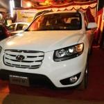 Mangalore Auto Expo 2012 - 009