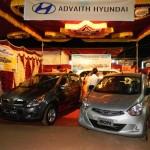 Mangalore Auto Expo 2012 - 010