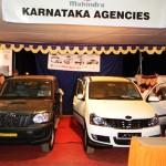Mangalore Auto Expo 2012 - 014