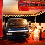Mangalore Auto Expo 2012 - 003