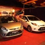 Mangalore Auto Expo 2012 - 007