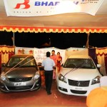 Mangalore Auto Expo 2012 - 016