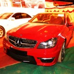 Mangalore Auto Expo 2012 - 017