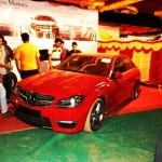 Mangalore Auto Expo 2012 - 018