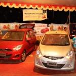 Mangalore Auto Expo 2012 - 011