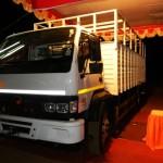 Mangalore Auto Expo 2012 - 004
