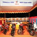 Mangalore Auto Expo 2012 - 024