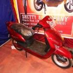 Mangalore Auto Expo 2012 - 025