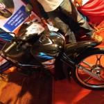 Mangalore Auto Expo 2012 - 026