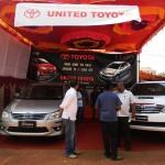 Mangalore Auto Expo 2012 - 013