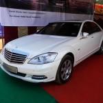 Mangalore Auto Expo 2012 - 020