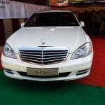Mangalore Auto Expo 2012 - 019