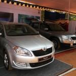 Mangalore Auto Expo 2012 - 015
