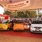 Mangalore Auto Expo 2012 - 022
