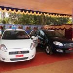 Mangalore Auto Expo 2012 - 008