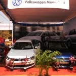 Mangalore Auto Expo 2012 - 021