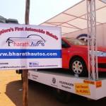 Mangalore Auto Expo 2012 - 028