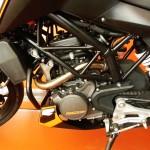 KTM 200 Duke - 008