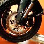 KTM 200 Duke - 009