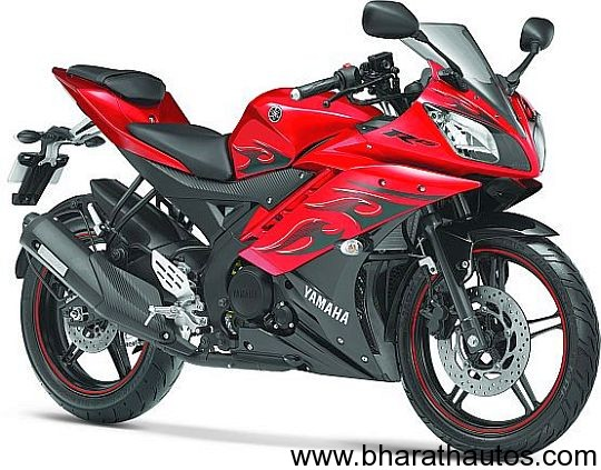 Yamaha-R15-Version-2.0-Fiery-Red-Anniversary-Edition