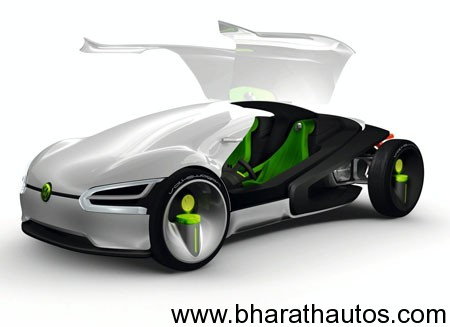 futuristic-car-volkswagen-ego-car-concept-for-2028