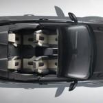 Range Rover Evoque Convertible Concept - 002
