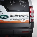 Land Rover Journey of Discovery - 004