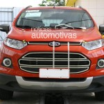 2012-Ford-EcoSport-production-model-001