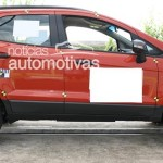 2012-Ford-EcoSport-production-model-003