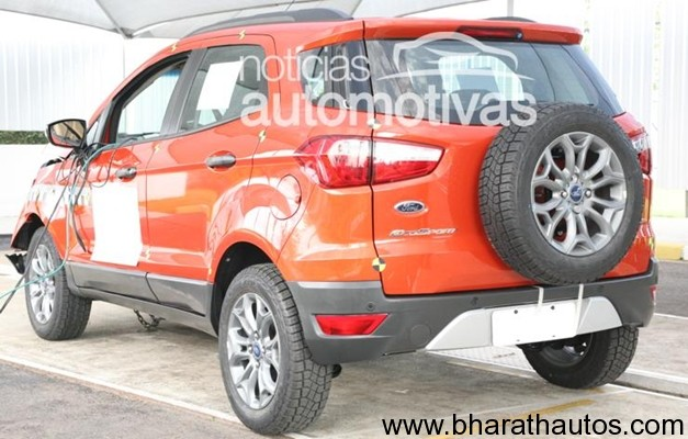 2012-Ford-EcoSport-production-model-RearView