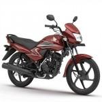 2012-Honda-Dream-Yuga