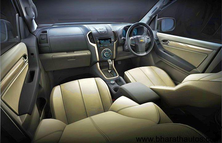 2013-Chevrolet-Trailblazer-SUV-2