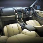 2013-Chevrolet-Trailblazer-SUV-1