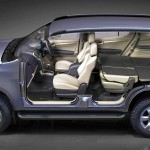2013-Chevrolet-Trailblazer-SUV-3